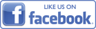 like us on facebook icon png 5050